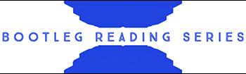 Bootleg Reading Series